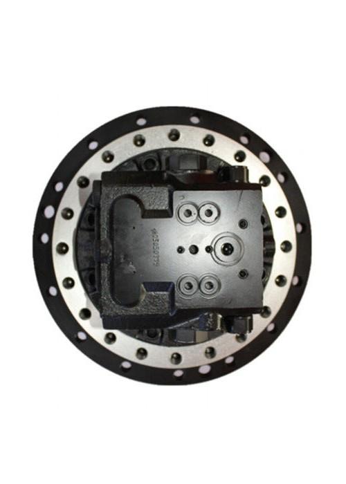Komatsu PC200LC-7 Hydraulic Final Drive Motor