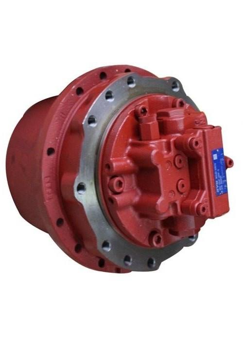 Kayaba MAG-18V-290 Hydraulic Final Drive Motor