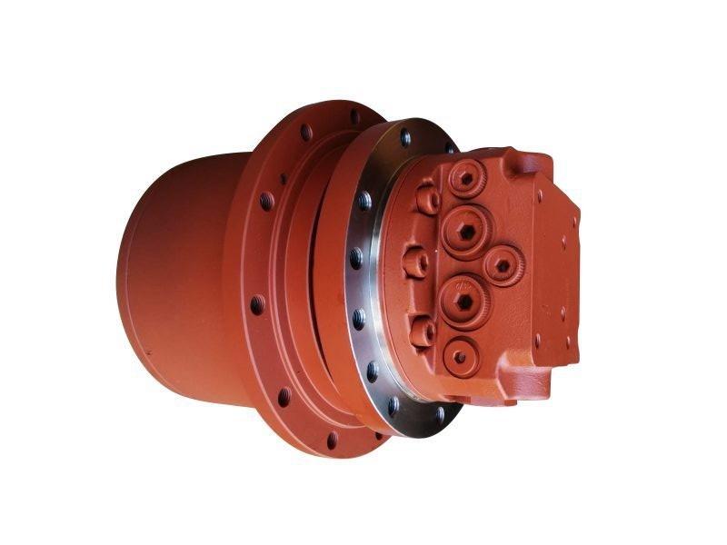 Pel Job EB14.4 Hydraulic Final Drive Motor