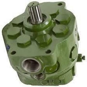 John Deere 329D 2-SPD Reman Hydraulic Finaldrive Motor