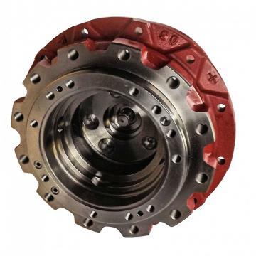 Kayaba MAG-26VP-400F-4 Hydraulic Final Drive Motor