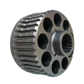 Kayaba MAG-18V-260-1 Hydraulic Final Drive Motor