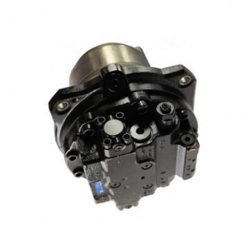 Kayaba MAG-18V-240-2 Hydraulic Final Drive Motor