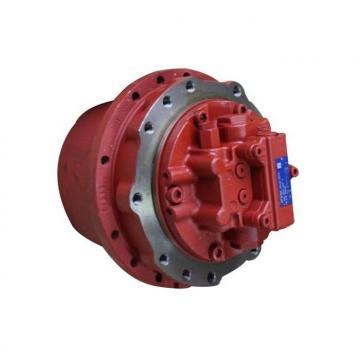 Kayaba MAG-16V-140-2 Hydraulic Final Drive Motor