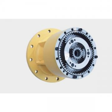 Sumitomo SH75U Aftermarket Hydraulic Final Drive Motor