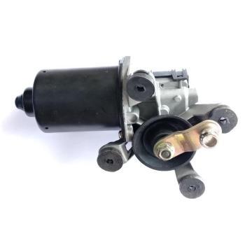 Hyundai R160-7 Hydraulic Final Drive Motor