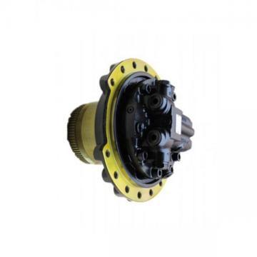 Sany SY200 Hydraulic Final Drive Motor